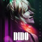 Dido – Take You Home