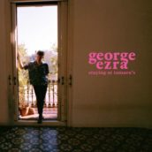 George Ezra – Pretty Shining People