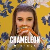 Michela – Chameleon