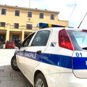 Ariano Irpino : Ordinanza per la viabilità, in occasione   dei comizi elettorali in Piazza Plebiscito.