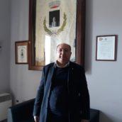 Montecalvo Irpino,arriva il commissario Pasquale Trocchia