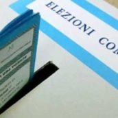 2Ariano Irpino Elezioni Europee e Amministrative di domenica  26  maggio  2019 – Seconda  rilevazione dei votanti.