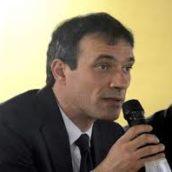 """Maraia (M5S): """" È bastato annunciare la presenza del ministro Grillo ad Ariano Irpino per mandare De Luca su tutte le furie """"."""