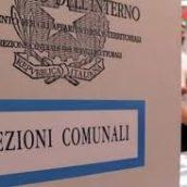 Ariano Irpino, Elezioni Europee e Amministrative di domenica 26 maggio 2019 – Prima rilevazione dei votanti.