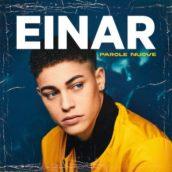 Einar – Un'altra volta te