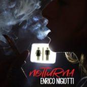 Enrico Nigiotti – Notturna