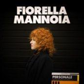 Fiorella Mannoia – Il Senso