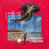 Francesco Gabbani – è un'altra cosa
