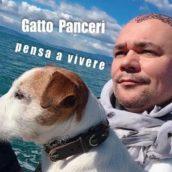 Gatto Panceri – Pensa a vivere