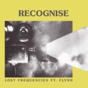 Lost Frequencies – Recognise (feat. Flynn)