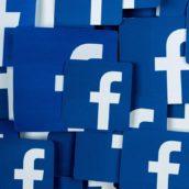 Facebook:entro il 2070 ci saranno più morti che vivi
