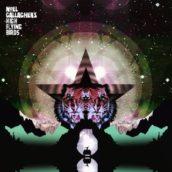 Noel Gallagher's High Flying Birds – Black Star Dancing