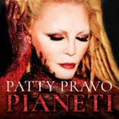 Patty Pravo – Pianeti