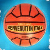 Rocco Hunt – Benvenuti in Italy