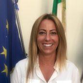 Ariano Irpino,rinviato l'incontro con l'Assessore Regionale Lucia Fortini