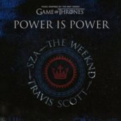 Sza & The Weeknd & Travis Scott – Power Is Power