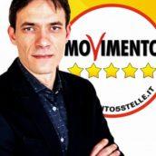 Ariano Irpino,Maraia (M5S): Gambacorta rispetti gli elettori e gli eletti