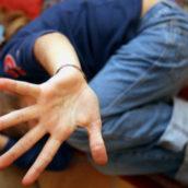 Botte e violenze ai bimbi dell'asilo,quattro arresti in Irpinia.