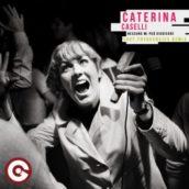 Caterina Caselli – Nessuno Mi Può Giudicare (lost Frequencies Remix)