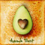 Annalisa – Avocado Toast