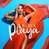 Baby K – Playa
