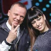 The Voice of Italy, vince l'irpina Carmen Pierri.
