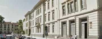 """Liceo """"Mancini"""", affidati i lavori per la messa in sicurezza della palestra"""