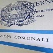 Ballottaggi, in Campania 17 comuni al voto.