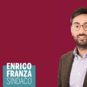 Enrico Franza ai microfoni di Radio Ufita