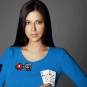 Campionessa di poker muore in bagno folgorata dallo smartphone