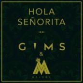 Maître Gims & Maluma – Hola Señorita