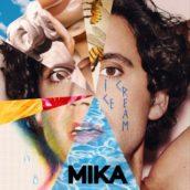 Mika – Ice Cream