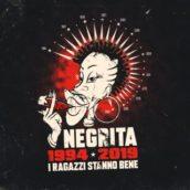 Negrita – Andalusia
