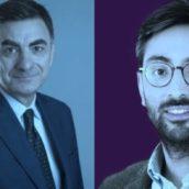 Ariano Irpino Elezione del Sindaco – Ballottaggio di domenica  9  giugno 2019 -Seconda  rilevazione dei votanti.