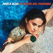 Paola Iezzi – Gli occhi del perdono