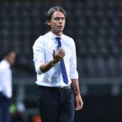 Pippo Inzaghi nuovo allenatore del Benevento