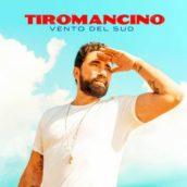 Tiromancino – Vento Del Sud