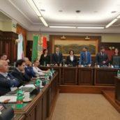 Ariano Irpino, salta il primo consiglio comunale