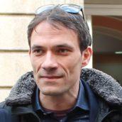 """Maraia (M5S): """"Da Luca Orsogna grande lezione di democrazia ai dinosauri della politica arianese""""."""