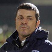 Calcio, Sasa' Campilongo nuovo tecnico dell'Avellino