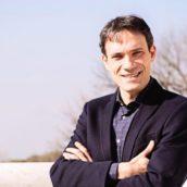 Da Roma l'appello del deputato M5S Generoso Maraia