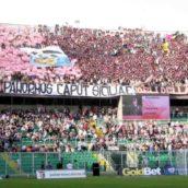 Serie B, la Covisoc boccia il Palermo: rosanero fuori ufficialmente dal campionato cadetto