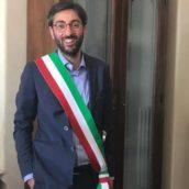 Ariano Irpino, il sindaco di chiede un incontro con i vertici dell'Alto Calore.