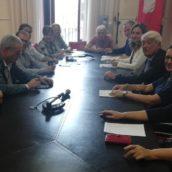 Avellino, si è insediato il Comitato Unico di Garanzia della Provincia