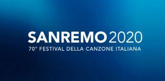 Sanremo 2020: è ufficiale il programma serata per serata
