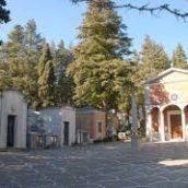 Ad Ariano Irpino apertura straordinaria del Cimitero, per la Festa di tutti i Santi e la Commemorazione dei defunti