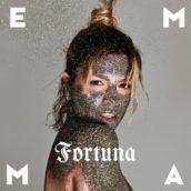 Emma svela la tracklist del nuovo album