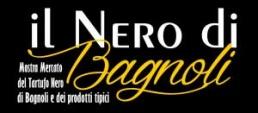 """Bagnoli Irpino, tutto pronto per il primo week end de """"Il Nero di Bagnoli"""""""