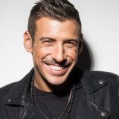 """Francesco Gabbani, il nuovo singolo è """"Duemiladiciannove"""""""