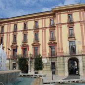 Strade della Provincia di Avellino, realizzati nuovi interventi